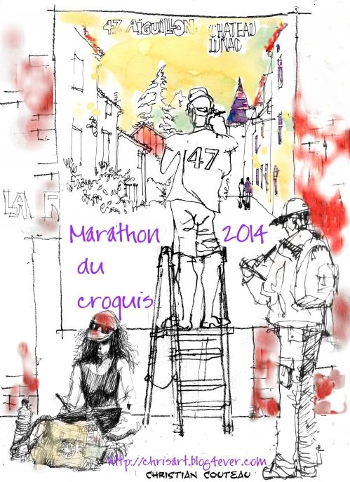 Croqueurs en couleurs finalisé Aiguillon 47.jpg