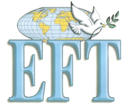 """Atelier """"Formation à L'E.F.T."""" Artimage_91075_2573309_201003101017717"""