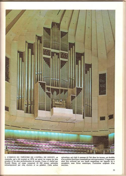 orgue-2 001.jpg