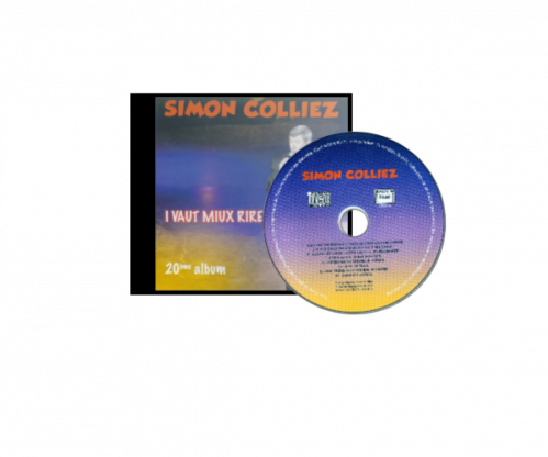 20éme album de Simon Colliez.png