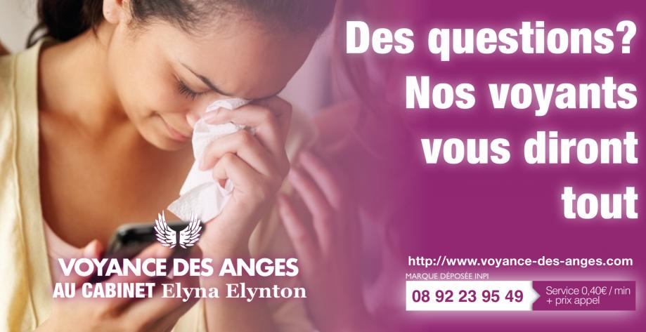 28Voyances des Anges 28(2).png