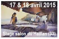 vignette-stage-haillan-17-18-avril-2015.jpg