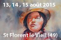 vignette-stage-St Florent le Vieil.jpg