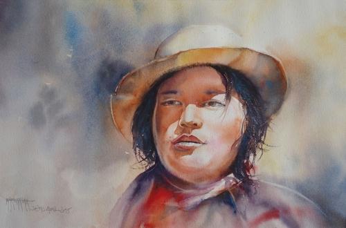 portrait-péruvien-800px.jpg