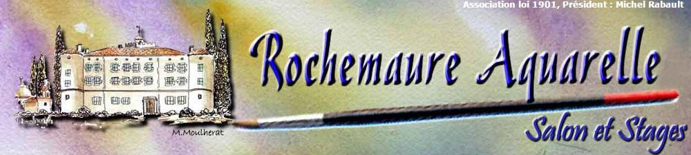 site Rochemaure.jpg