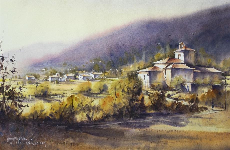 valdenoceda église (2000px).jpg