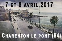 vignette-charenton-7-8-avril-2017.jpg