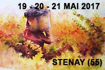 vignette-stage-florentin-2017.jpg