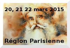 vignette-stage-region-parisienne.jpg