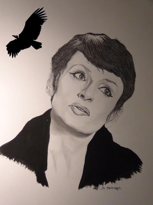 Barbara (La Dame en noir).jpg