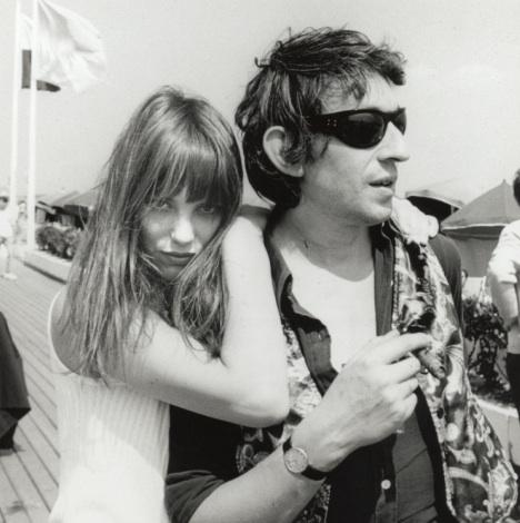 Jane-Birkin-Serge-Gainsbourg.jpg