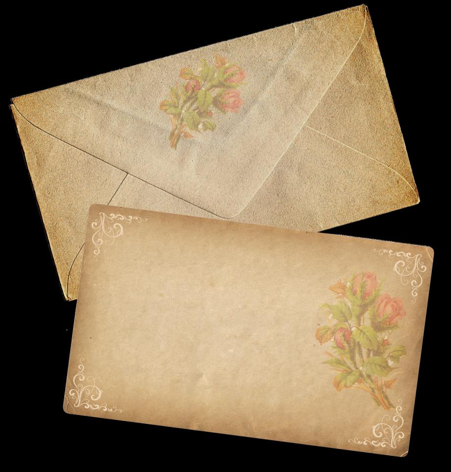 vintage-flowered-note-embel.png