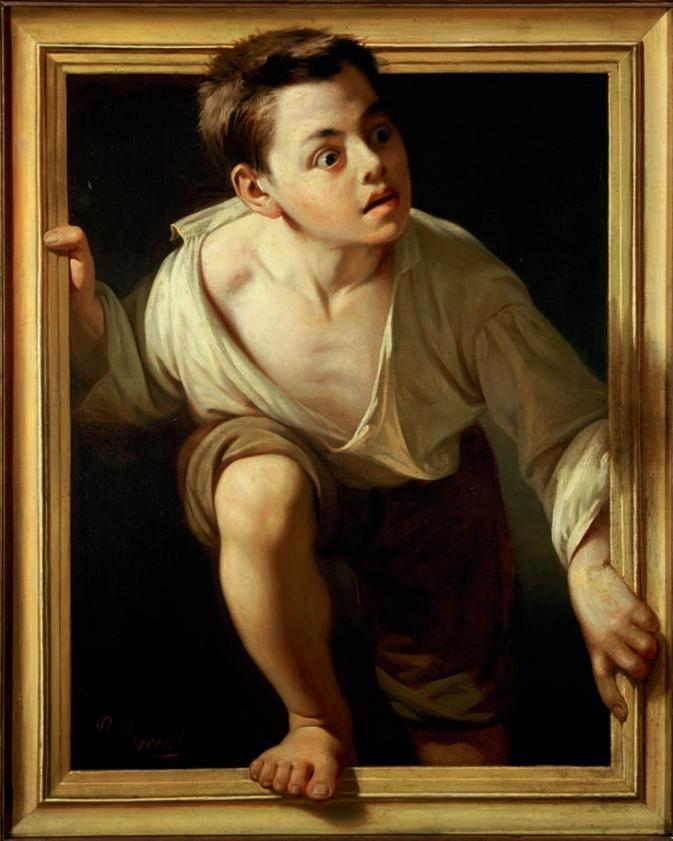 Escaping_criticism-by_pere_borrel_del_caso.png
