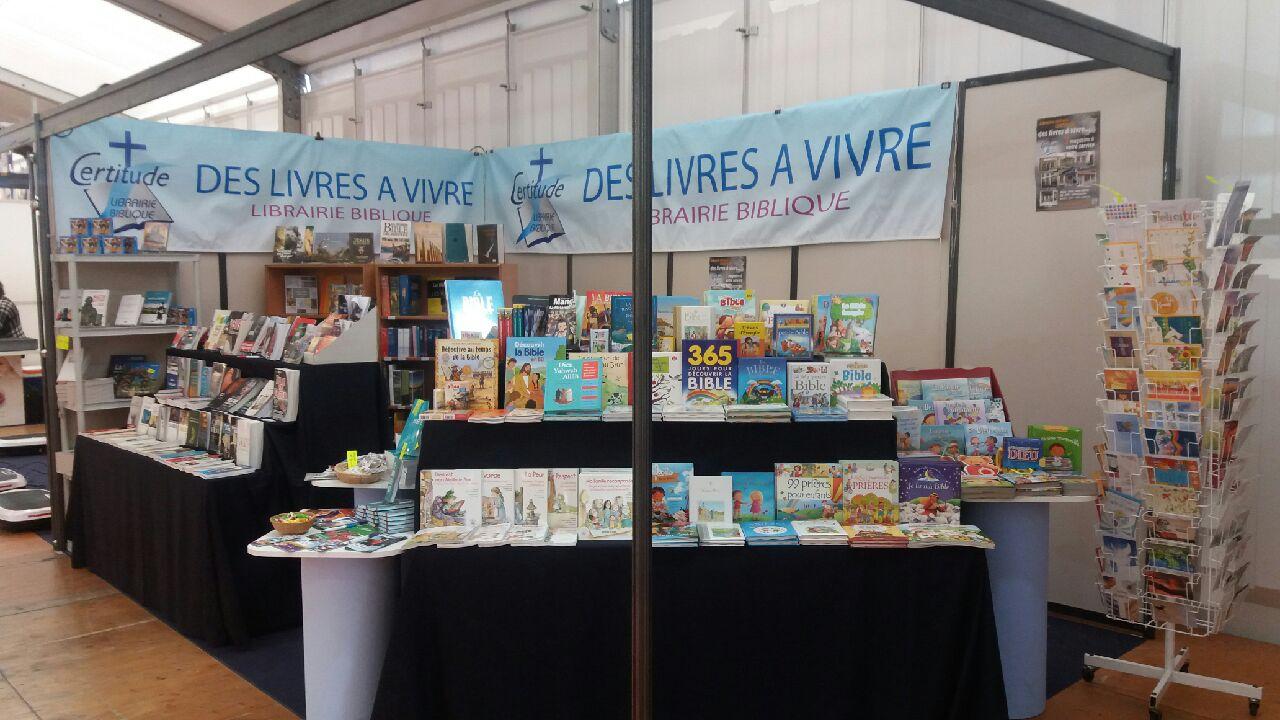 Foire expo cnef mulhouse - Foire expo toulouse 2017 ...