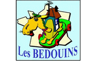 Les bédouins