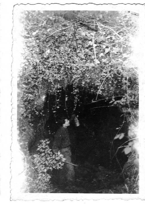 DEROC 1949 001.jpg