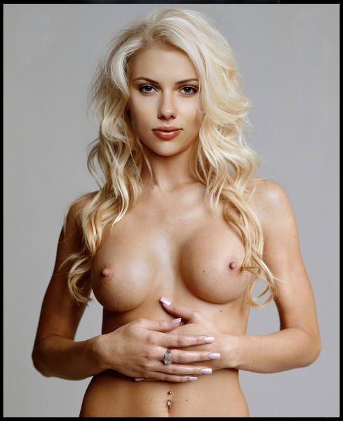 vse-aktrisi-golie