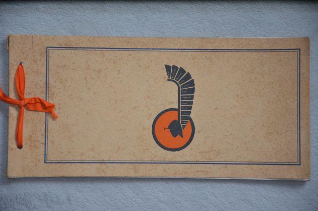 Livre sur la 1ère Division Blindée Polonaise