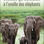 homme-elephants_01-150x150.jpg