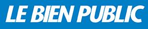 logo_BP.png
