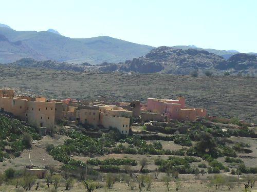 tifradn