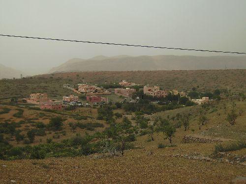 Ait-Boumkouk (2008)