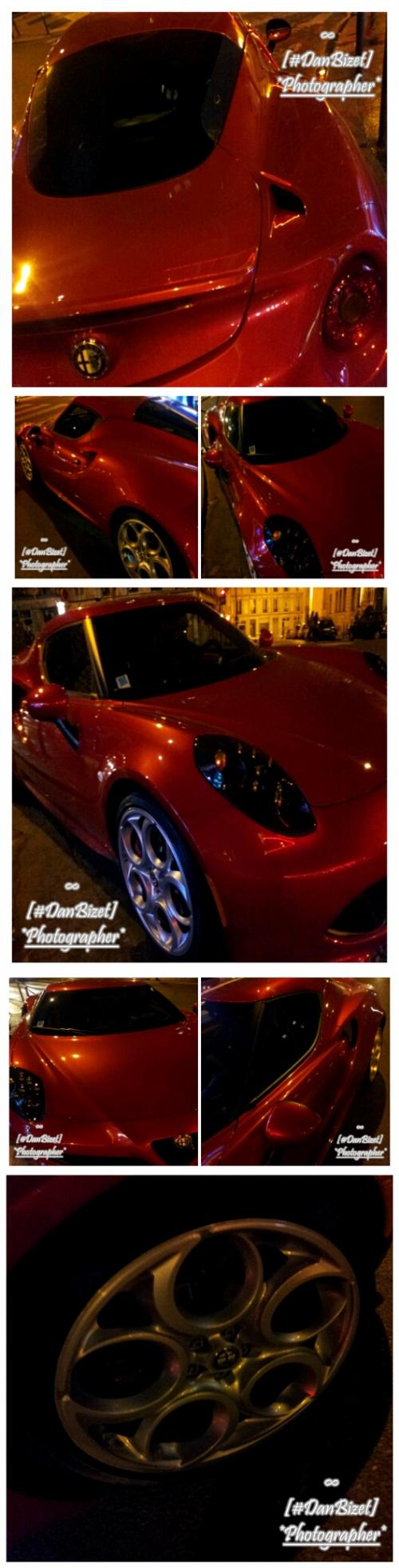 Alfa Romeo 4c Photographer by Dan Bizet.jpg