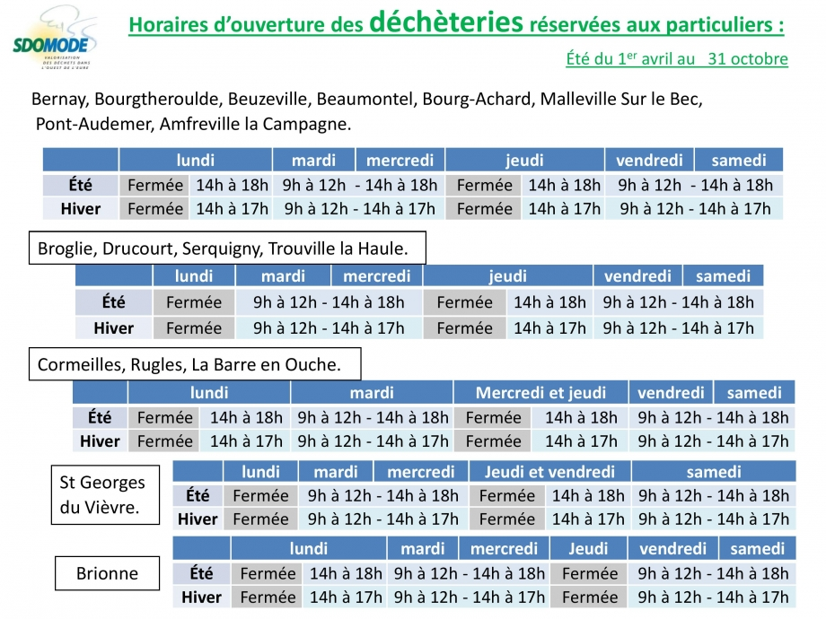Horaire 2017 dech et sites Pro_Part (002)-page-001.jpg