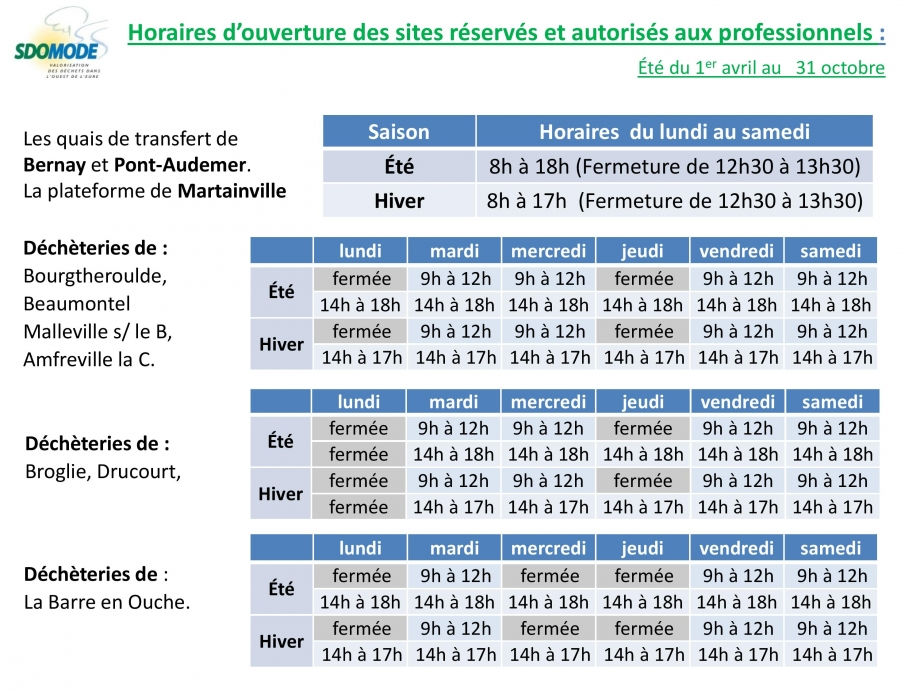 Horaire 2017 dech et sites Pro_Part (002)-page-002.jpg