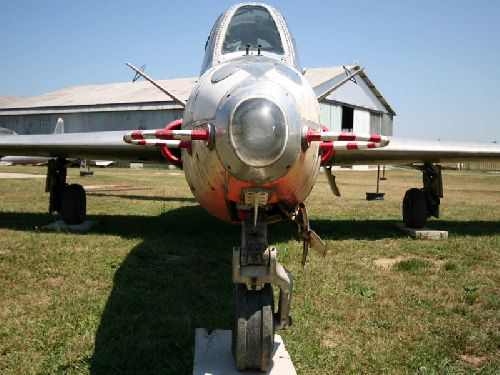 119 - French Air Force