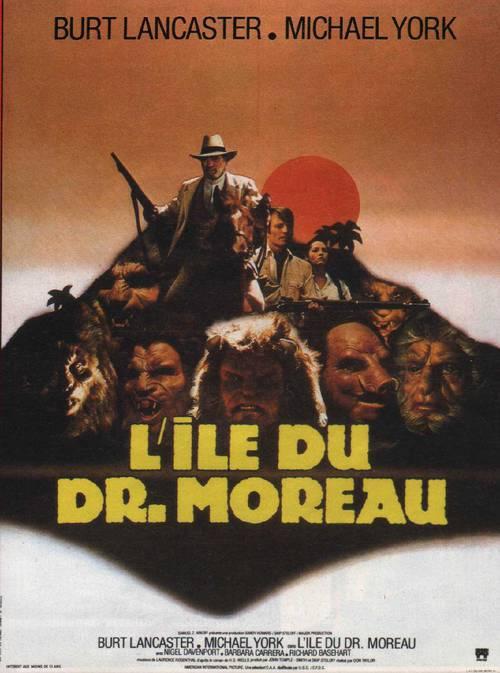 ILE_DU_DOCTEUR_MOREAU_1977.jpg