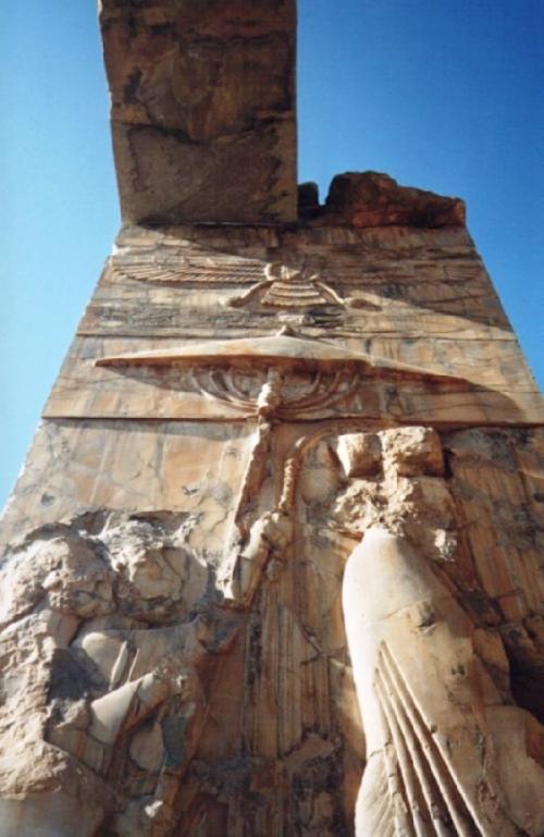 assyrien.jpg