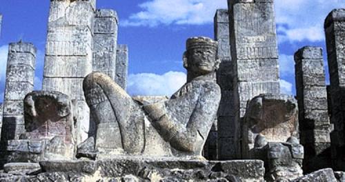 Quetzacoalt.jpg