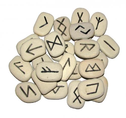 runes745.jpg