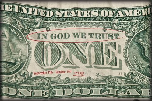 in-god-we-trust-2 - Copie.jpg