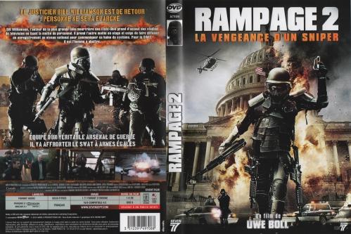 Rampage_2-22490915102014.jpg