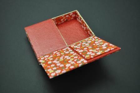 stage l'arte et création boîte magique (15).JPG