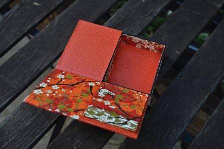 boîte magique jeux de cartes (6).JPG