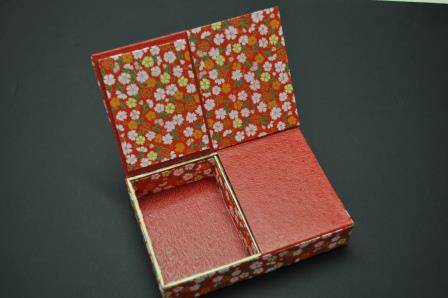 stage l'arte et création boîte magique (14).JPG
