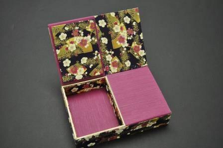 stage l'arte et création boîte magique (27).JPG