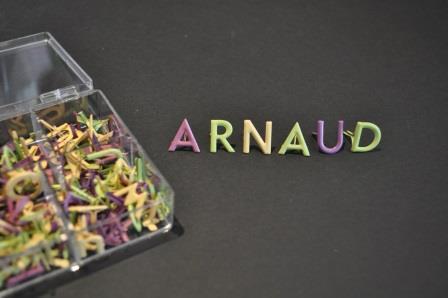 brad alphabet l'art et création (1).JPG