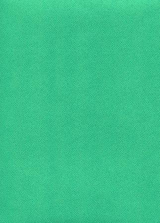 galuchat bleu lagon.jpg