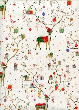 l'art et creation - rennes aux bois d'or.jpg