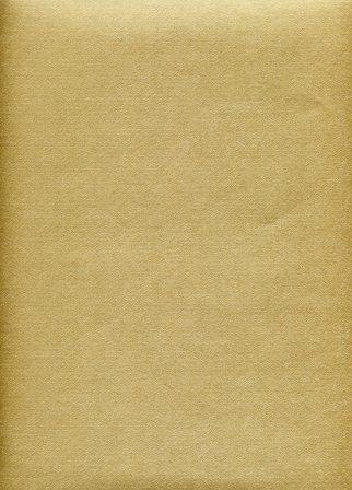 skivertex bossé doré.jpg