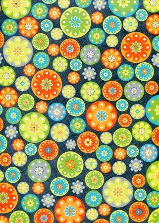 l'art et création - rosave multicolores.jpg