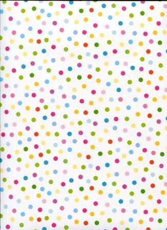 l'art et création - points multicolores.jpg