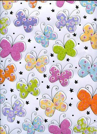 l'art et création - papillon multicolores.jpg