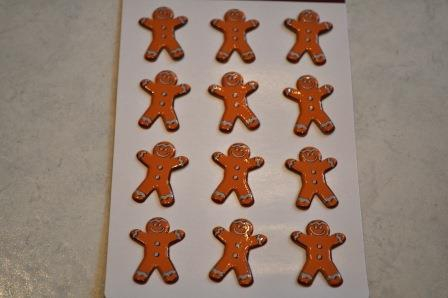 l'art et création - brads petit biscuit.JPG