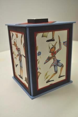 l'art et création - boîte skonveuweb (2).JPG