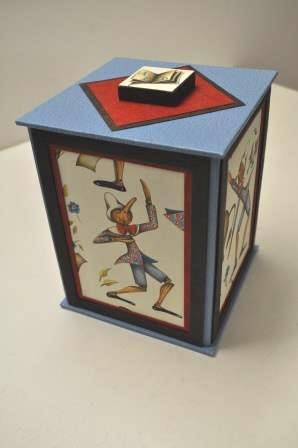 l'art et création - boîte skonveuweb (5).JPG